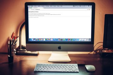 costo sito web