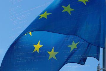 digitalizzazione-in-europa-classifica-nel-vecchio-continente