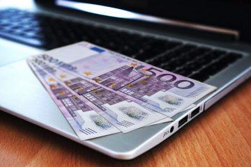 finanziamento-a-fondo-perduto-per-le-piccole-e-medie-imprese-che-realizzeranno-e-commerce-e-ammodernamenti-tecnologici