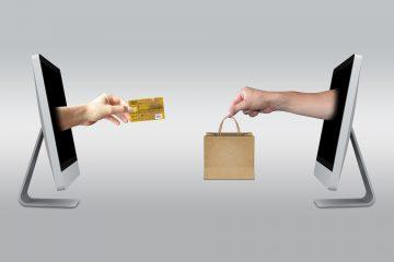 sicilia-nuovo-finanziamento-a-fondo-perduto-puoi-ottenere-fino-a-250000-per-il-tuo-e-commerce