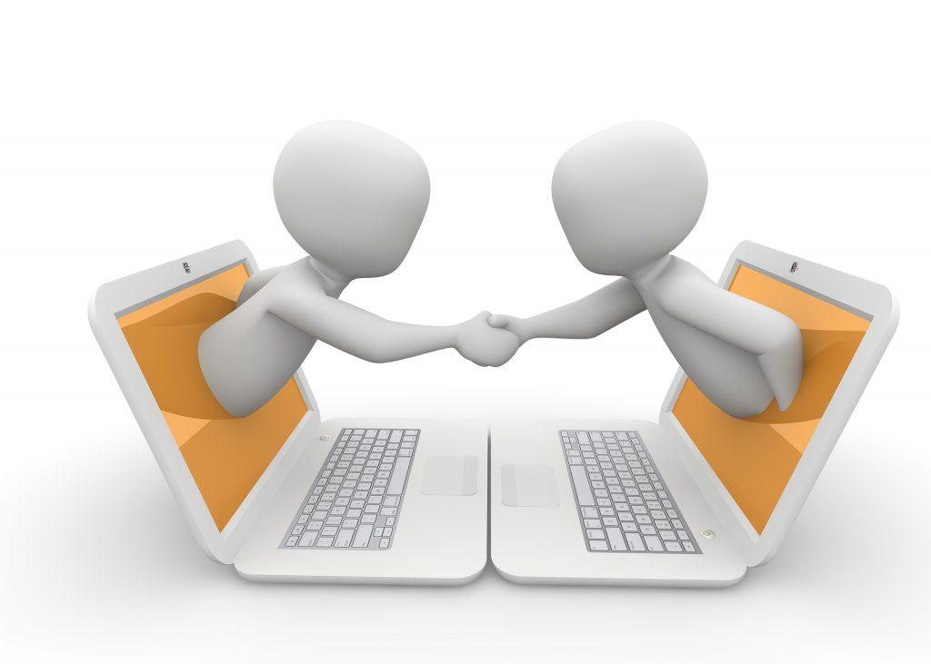 meeting-incontro