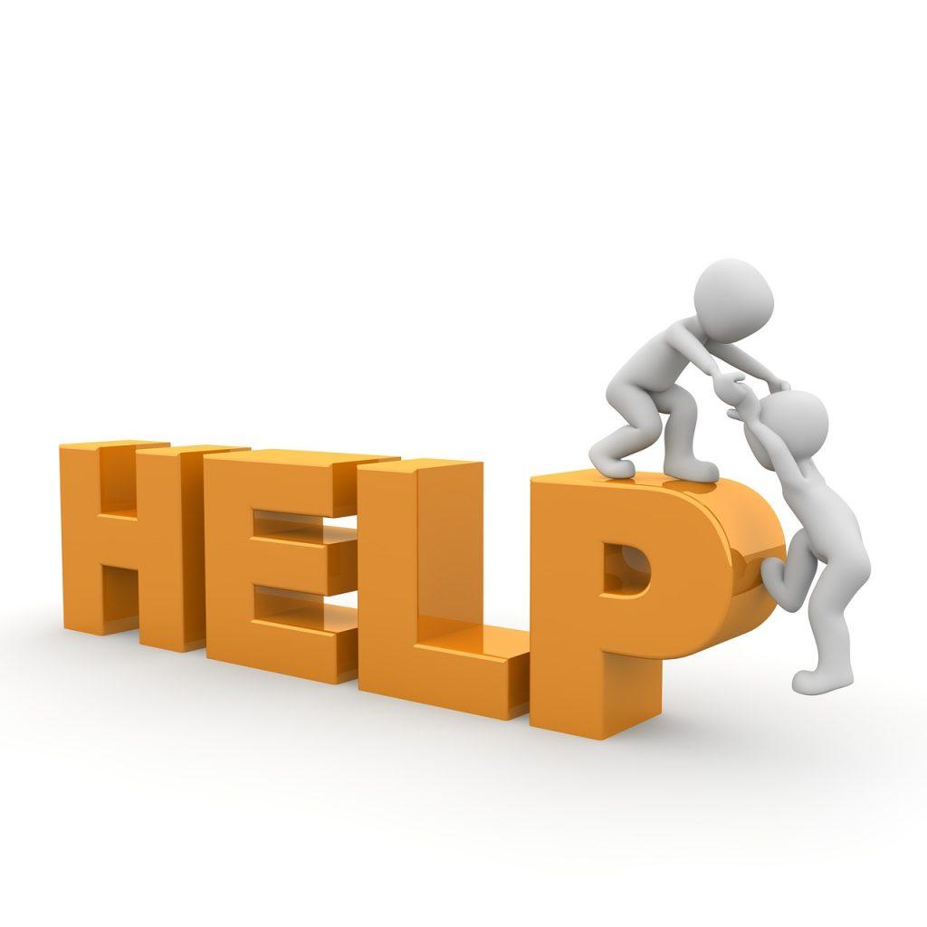 assistenza-sito-web