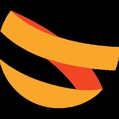 sferica-icon-logo