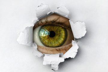 sferica-palermo-privacy