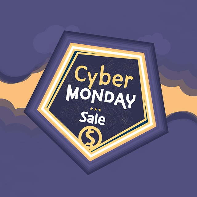 cyber-monday-ecommerce