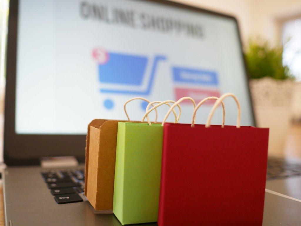 virus-online-shopping