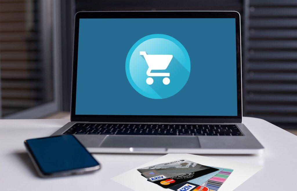 Realizzazione e-commerce Palermo: la strategia chiave per il tuo business