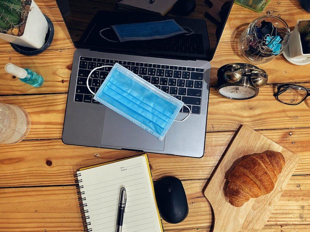 smart working e digitalizzazione