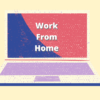 professioni digitali - smart working