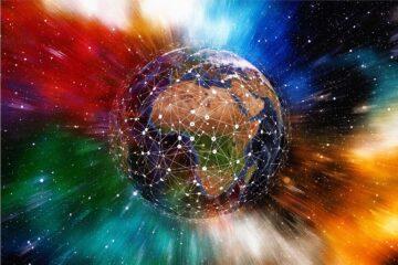 digitalizzazione imprese con la pandemia