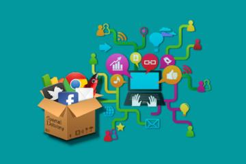 e-commerce palermo
