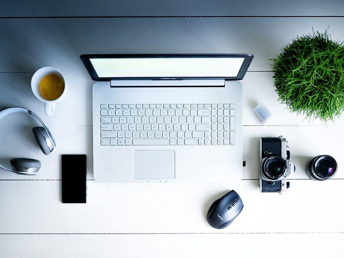 professioni-digitali