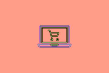 e-commerce: il primo acquisto online