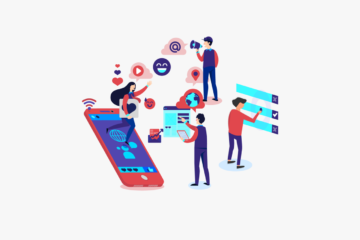 lead marketing digitale